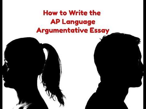 33 Argumentative Essay Topics for Middle School